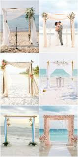 wedding arches for the 9 best wedding arch decoration ideas images on