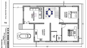 floor plan com best plan for your house