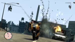 gta iv highly compressed pc game free download just only 6mb