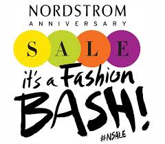 ugg sale at nordstrom nsale nordstrom anniversary sale early access bon bon