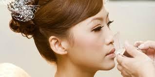makeup school oahu makeup artist salary how much can you expect qc makeup academy