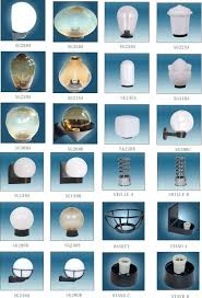 outdoor globe light fixture plastic globes for l post thesavvybrokers club