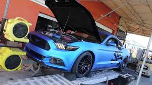lethal mustang lethal performance 2015 mustang cai tuning