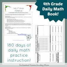 71 best homeschool 4th grade images on pinterest judy