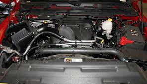 2012 dodge ram 5 7 hemi horsepower dodge ram 1500 gains horsepower and torque with blackhawk air intake