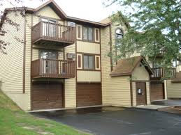 cottage grove estates apartments johnson housing services llc
