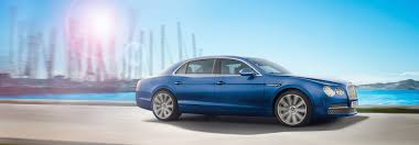 bentley flying spur 2015 bentley motors website world of bentley our story news 2015