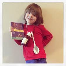 77 best world book day images on pinterest costumes masks and