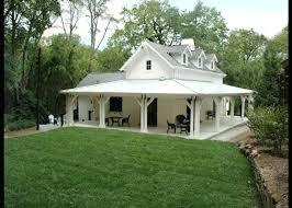 farmhouse with wrap around porch wrap around porch chronicmessenger com