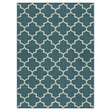 Red And Turquoise Area Rug Area Rugs Target