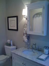 bathroom vanity with mirror and lights modern bath sconce bathroom