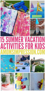827 best activities u0026 crafts for kids images on pinterest diy