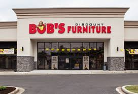 Hagerstown Rug Outlet Furniture Store In Hagerstown Md Bob U0027s Discount Furniture