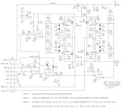 microlab x5 5 1 within wiring diagram saleexpert me