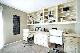 d oration bureau professionnel decoration de bureau aussi decoration decoration bureau