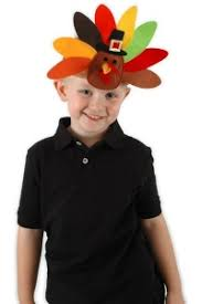 thanksgiving accessories dannystrixkix