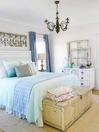 Best Dormitorio Sexy Images On Pinterest Bedroom Ideas - New home bedroom designs