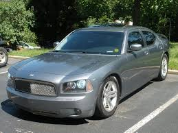 2006 dodge charger for sale cheap 2006 dodge charger user reviews cargurus