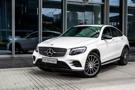 mercedes suv range mercedes completes its suv range with 3 more models