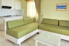 chambre simple appartements chambre simple hébergement