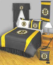 boston bruins bedroom 92 boston bruins bedroom montreal canadiens room habs theme go