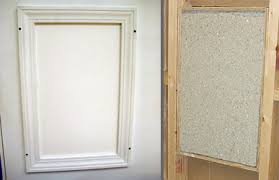 sealin u0027 hatch the original easy install attic hatch access door