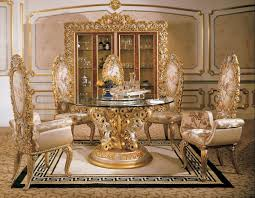 Best Fabulous Household Images On Pinterest Italian Furniture - Luxury dining room furniture