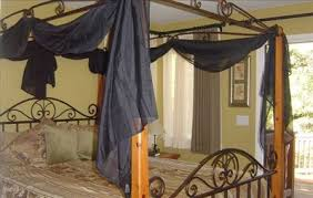 Forest Canopy Bed Huckleberry Woods Escape Views Pool And Vrbo