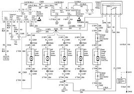 n14 ecm wiring diagram wiring schematics and wiring diagrams