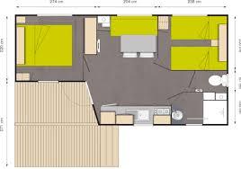 cing mobil home 4 chambres cing mobil home 4 chambres 55 images cing eaux normandie manche
