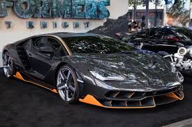 Lamborghini Huracan Models - lamborghini huracan safari and 1 000 hp aventador successor inbound