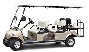 los angeles and orange county california u0027s best golf carts sales