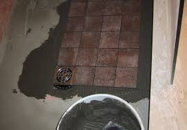 shower tile designs for small bathrooms shower tile shower ideas for small bathrooms beautiful diy