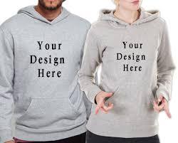matching couple sweatshirts