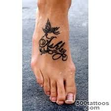 in intimate places tattoo designs ideas meanings images