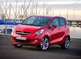 opel karl rocks 2018 opel karl lpg engine test new suv price new suv price