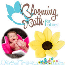 Blooming Bathtub Royalegacy Reviews And More Bathe Your Baby In Comfort And Safety