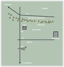 Fdny Division Map 100 Santa Monica Zip Code Map Maps Urls Maps Urls Google