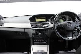 mercedes sport mercedes benz e class e350 cdi blueefficiency sport