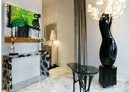 Famous Interior Designer by Top 100 Uk Famous Interior Designers Francis Sultana London