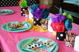 lalaloopsy party supplies develop children s creativity by using lalaloopsy decorations
