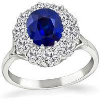 estate engagement rings antique engagement rings vintage engagement rings new york