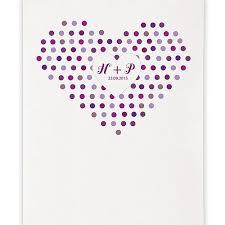 personalised wedding backdrop uk rainbow heart personalised photo backdrop confetti co uk