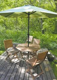 7 essentials to make your patio more comfortable the soothing blog