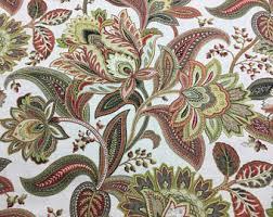Home Decorator Fabric Of Luxury Hotel Designer Home Decorator Fabric Upholstery