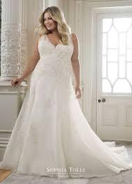 exclusive wedding dresses tolli wedding dresses 2018 for mon cheri