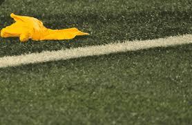 Penalty Flag Football Nfl Schedule Of Fines For 2017 Season U2013 Football Zebras