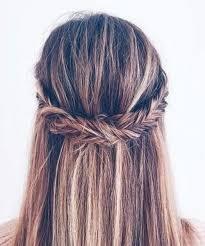 braided hairstyles for thin hair 50 miraculous hairstyle ideas for thin hair my new hairstyles