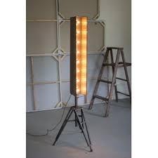 max studio floor lamp wayfair