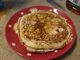 Lactose Intolerance Cottage Cheese by Cottage Cheese Oatmeal Pancakes Puertoricanfitchick